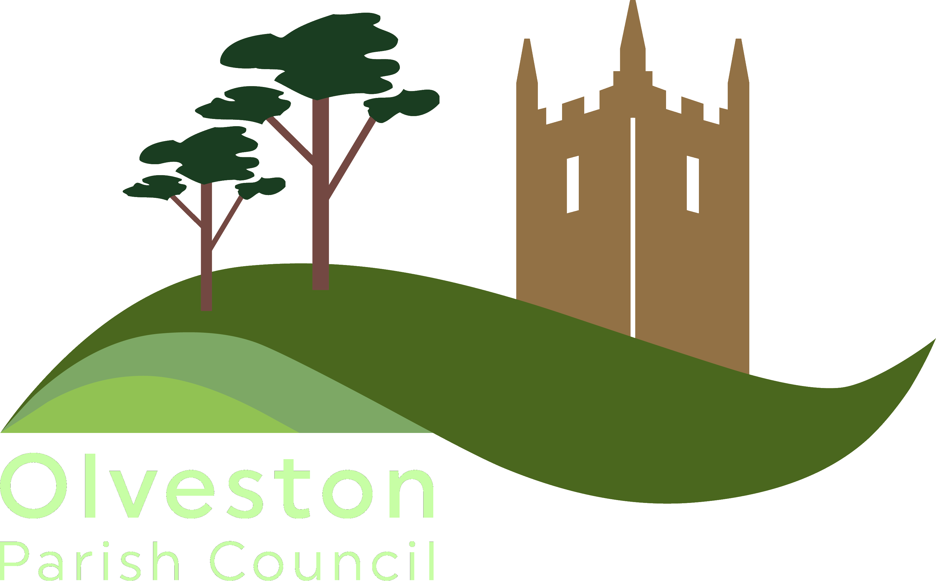 Olveston Parish Council
